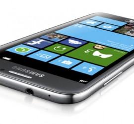 samsung-unveils-first-windows-phone-8-smartphone-2f10fbf9d2