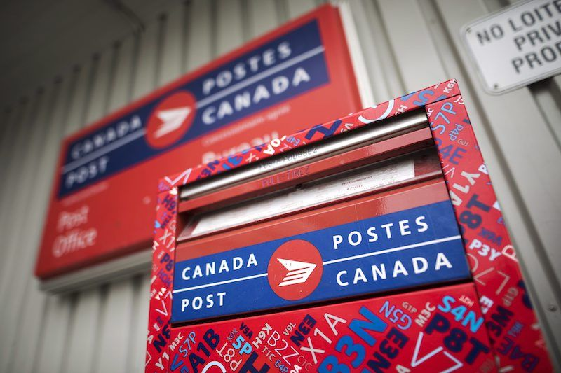 New research shows the power of direct mail